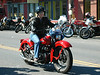 2008 Isle of Vashon TT : Seattle VME