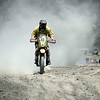 Dakar 2012 Peru : 
