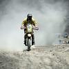 Dakar 2012 Peru :