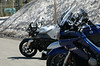 Sport Touring 2006 : Various rides throughout the Northwest