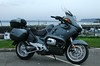 Sport Touring 2008 : 