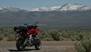 Versys : Dallas to Seattle on a Kawasaki Versys